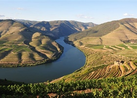 Wine Cruise on The Douro June 2018 book your cabin soon!