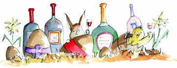 Wines for your Easter Feast