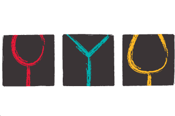 Aligra Wine and Spirits